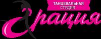 """""""ДИНАМО"""" Центр Танцевального Спорта"""