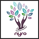 Nyro Research