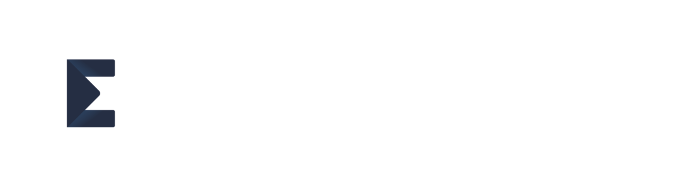 Essence of Email Logo