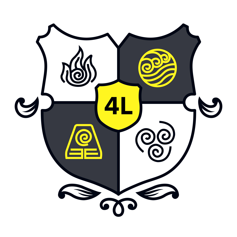 4LEGAL