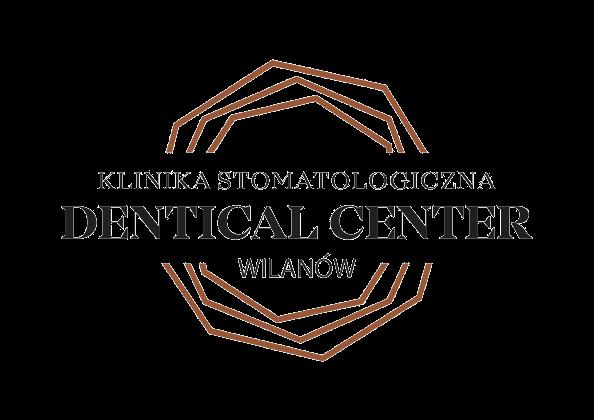 Dentical Center Wilanów