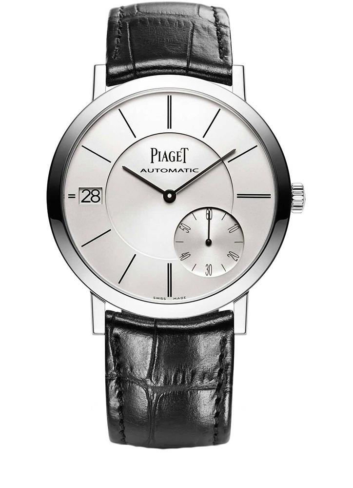 Piaget скупка часов саратове сдам на в час квартиру
