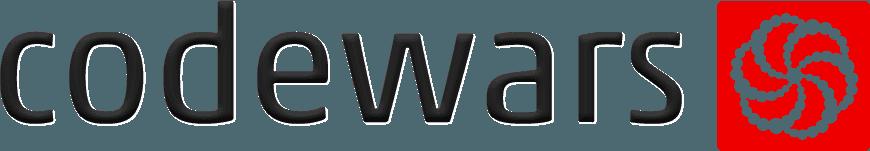 QA Automation with Codewars