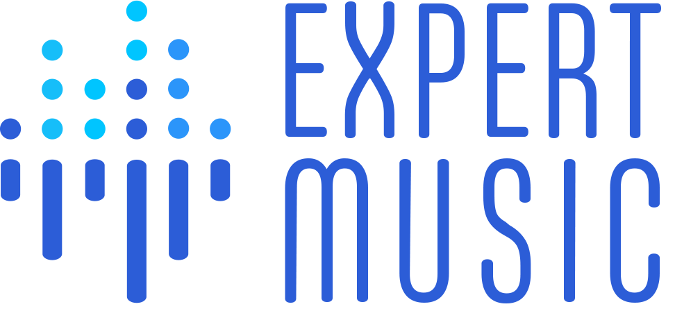 RightsHolders ExpertMusic