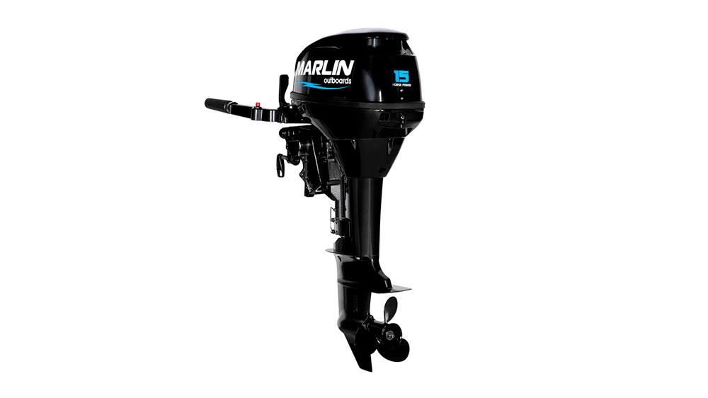 Marlin MP 15 AMHS - каталог, цена, доставка