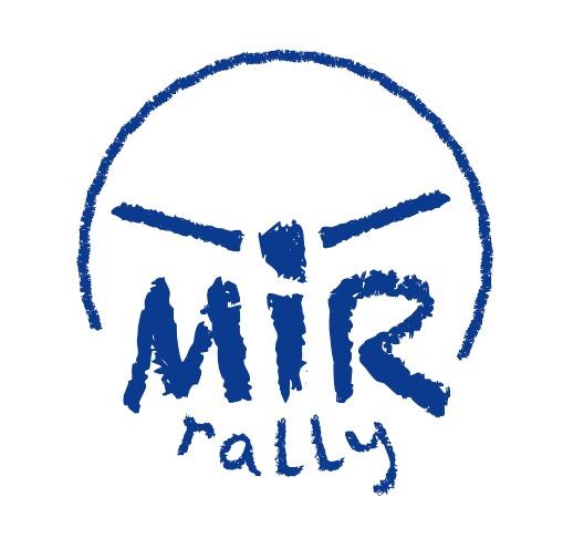 MIR rally