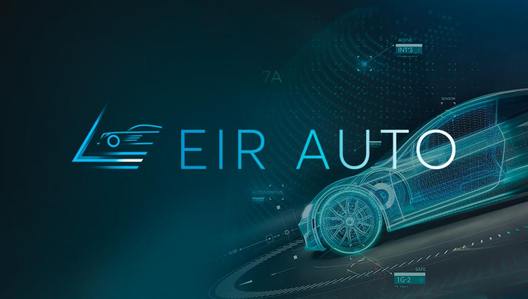 www.eir-auto.vip