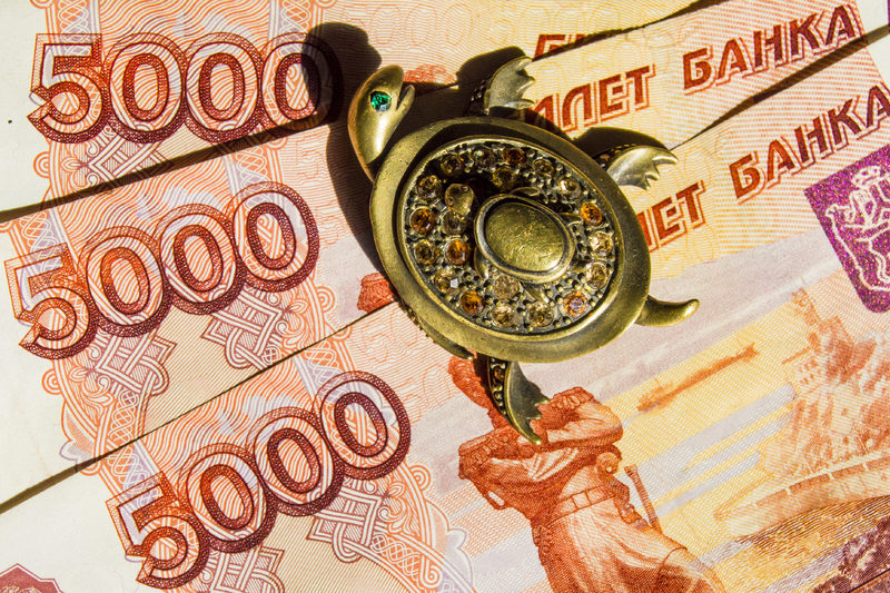 Деньги под птс оренбурге как быстро получить деньги под птс Композиторская улица