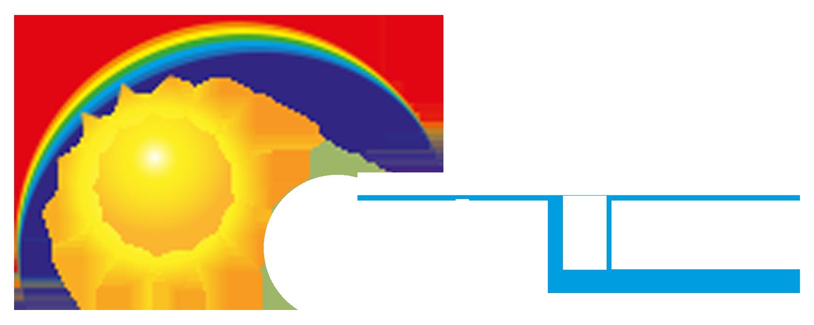 Творческая студия для взрослых и детей