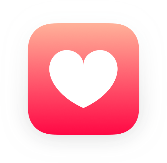 Dating.app