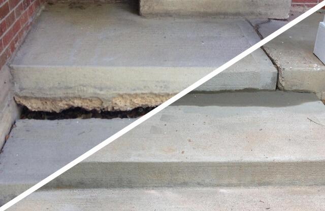 где купить дешевые бетоны