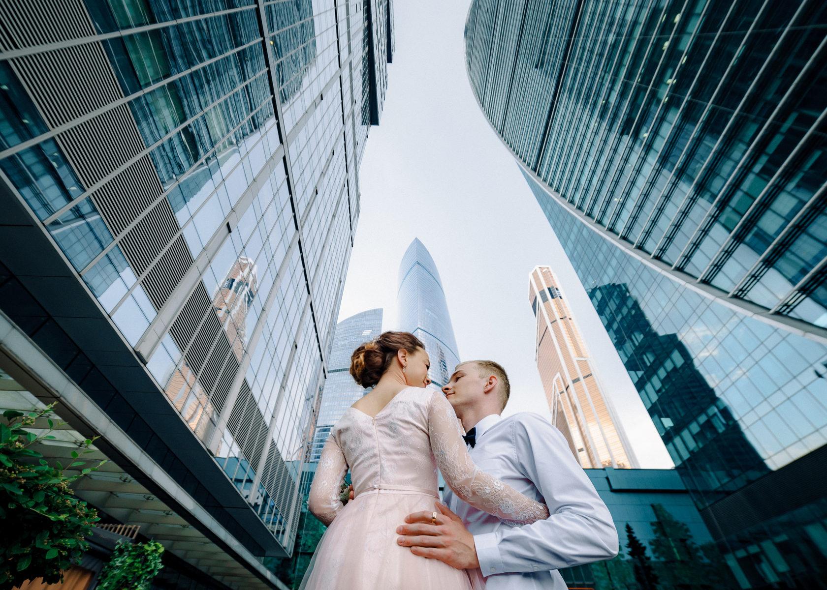 свадебная фотосессия в гонконге для домов бревна