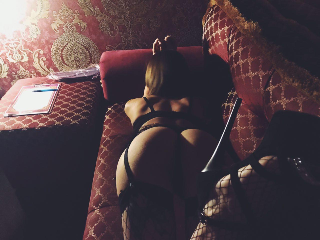 eroticheskiy-spa-salon-samara