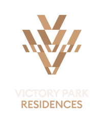 Forbes | Victory Park Residences