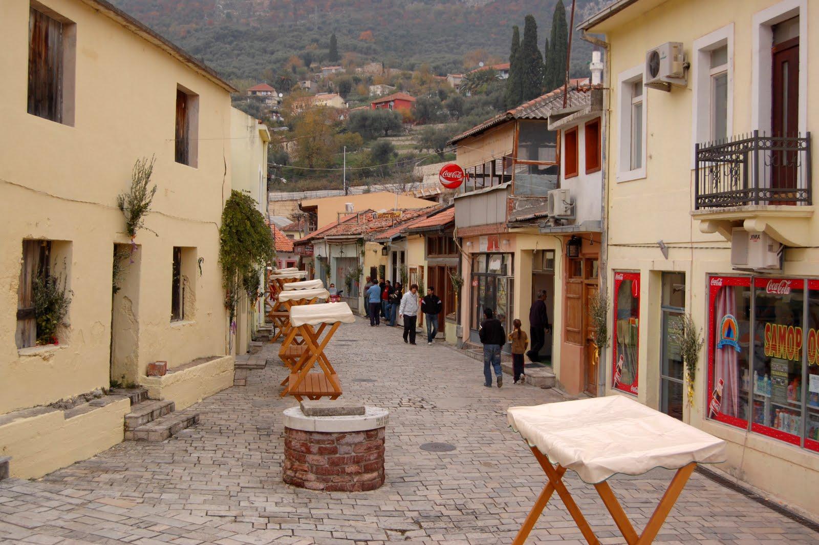 Черногория бар фото туристов