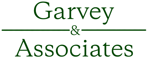 Garvey and Associates