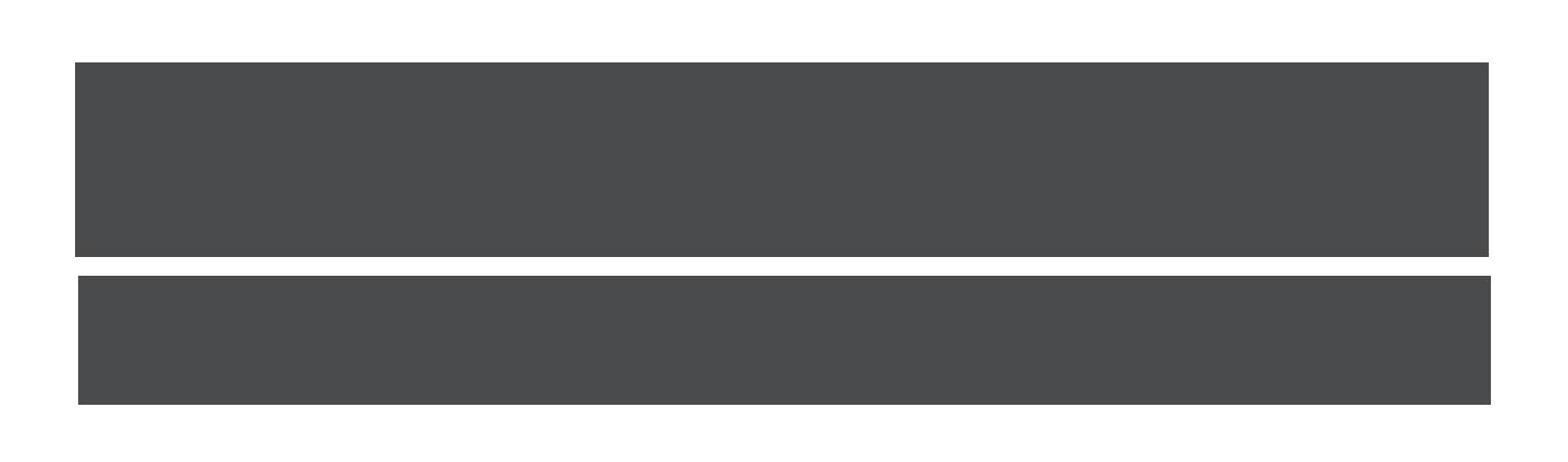 Email-Competitors — HTML шаблоны писем