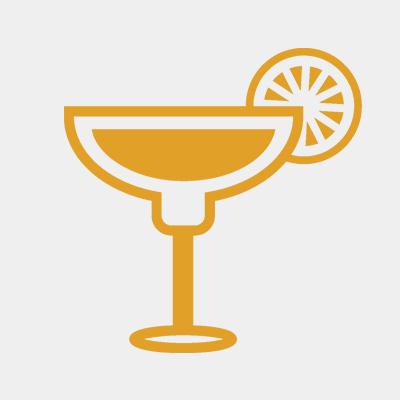 алькогольный безлимит уфа пей сколько влезет