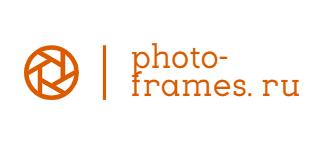 Photo-frames.ru