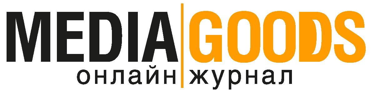 Mediagoods