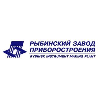 АО «Рыбинский завод приборостроения»