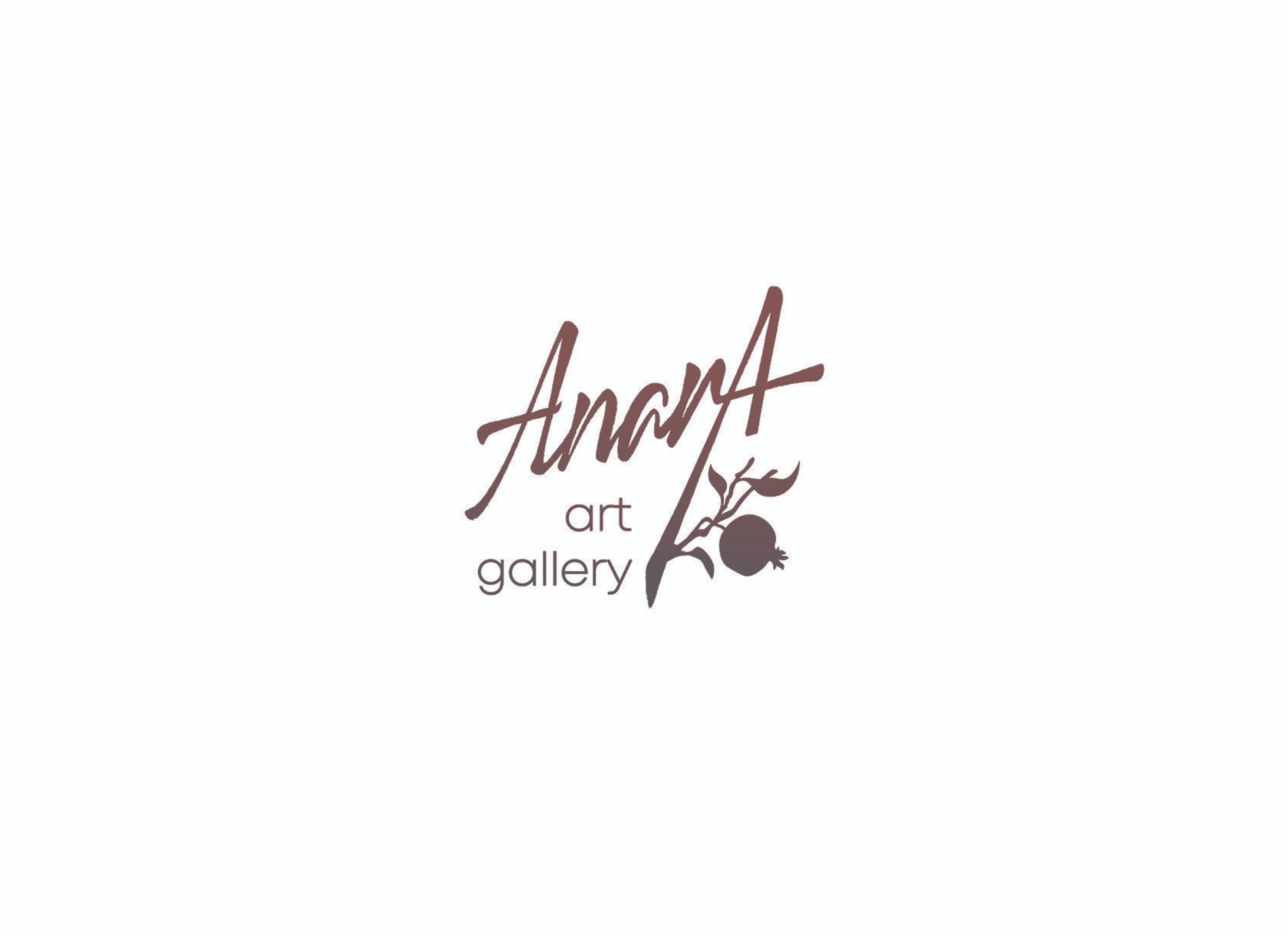AnarA Art Gallery