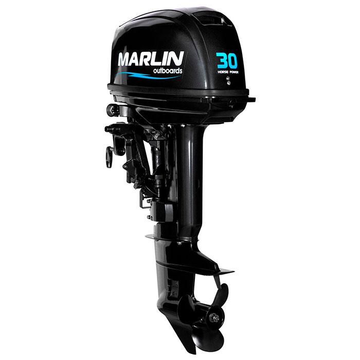 Купить Marlin MP 30 AWRS