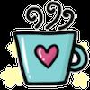 иконка Чашка