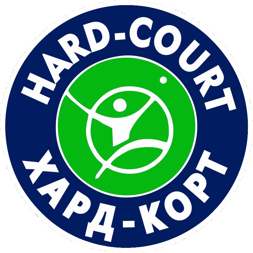 HARD-COURT