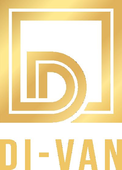 Di-Van