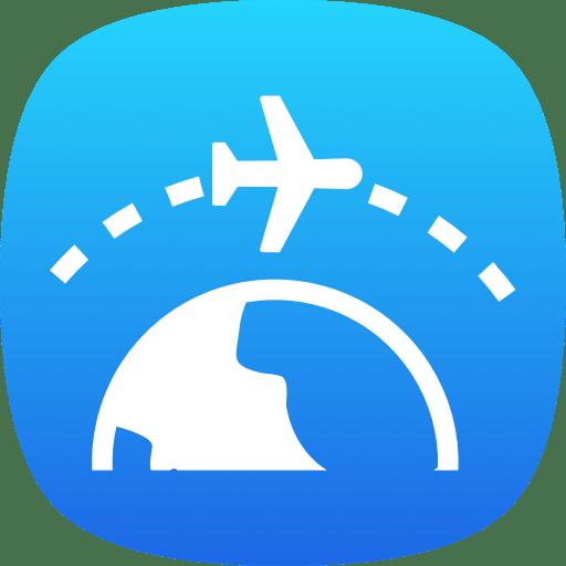 Fly.app