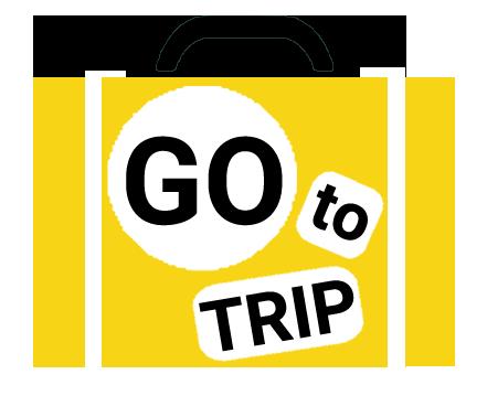 GOTOTRIP - Отправься в настоящее путешествие!