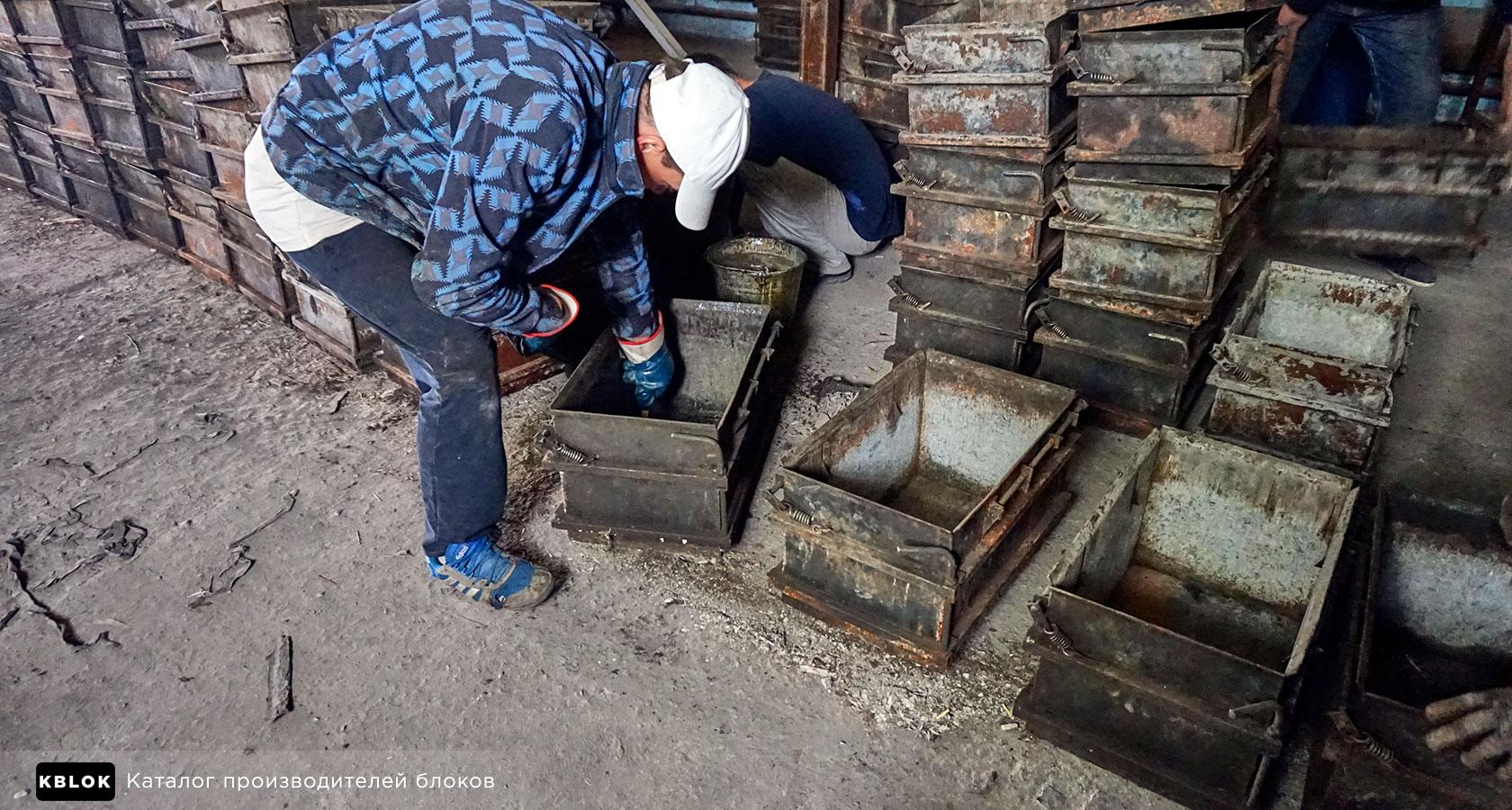 Оператор дробильной установки в Краснокамск ремонт дробильного оборудования в Череповец