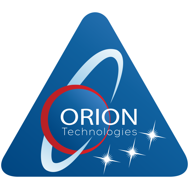 Orion-Technology