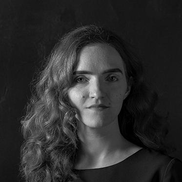 Екатерина Казеко. Team Iead Design Creative