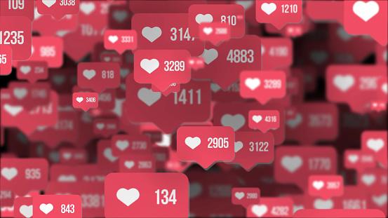 ВАЖНО: максимальное количество хештегов под постом в Инстаграм - 30 штук. Теги должны соответствовать тематике аккаунта и поста.