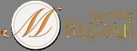 Апарт-отель «Миранда»