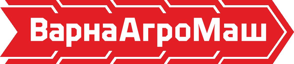 ВарнаАгроМаш