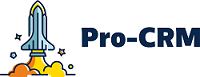 PRO-CRM.BY
