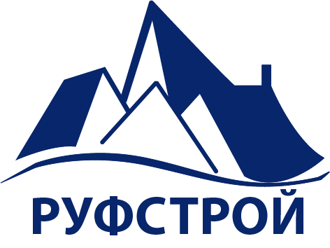 РУФСТРОЙ