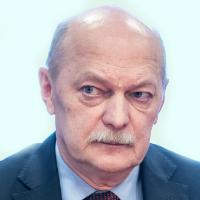 Юрий Агафонов