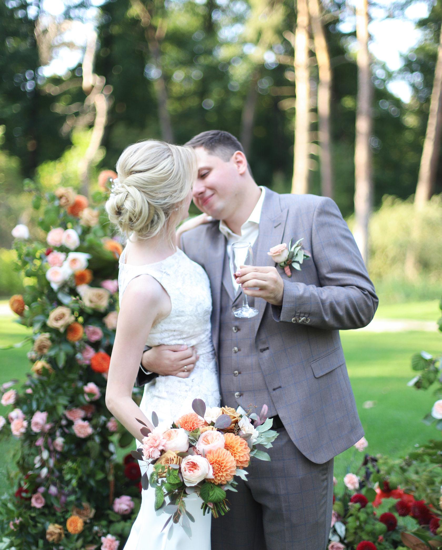 свадебные фотографы в харькове с ценами преддверии