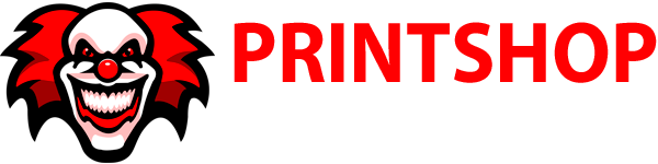 PrintShop - Печать на футболках