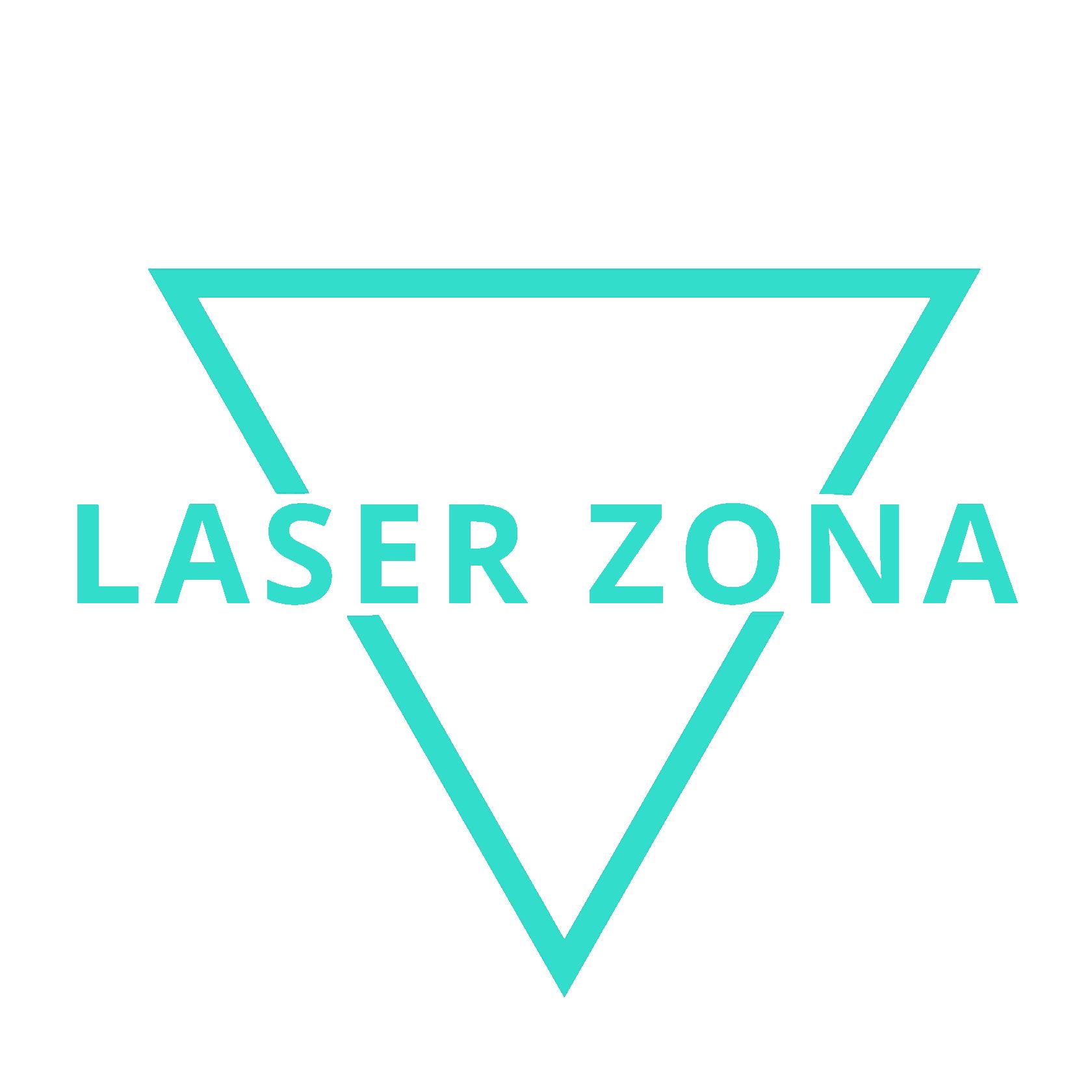 LAZER ZONA