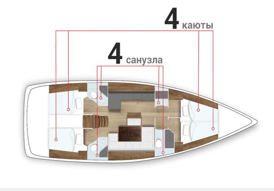 Бавария 46 в Крыму с Капитаном