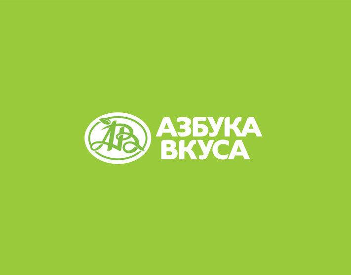azbuka_vkusa_logo