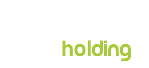 Алма Холдинг