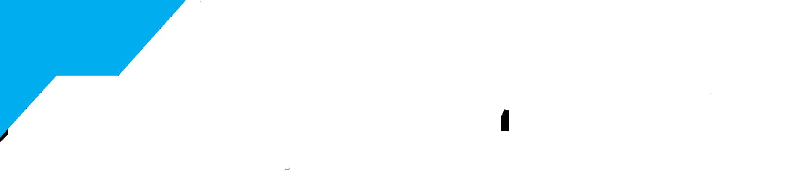 ТЭК-Торг лого