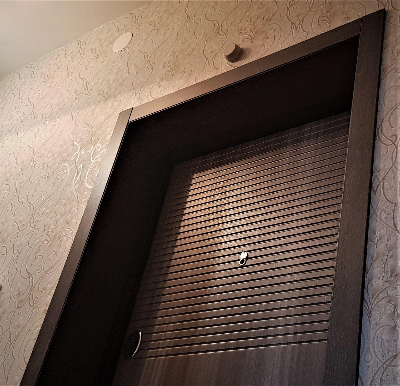 Как красиво оформить дверной проем фото телефоны режимы
