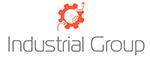 Industrial Group :: внедрение и настройка CRM во Владимире